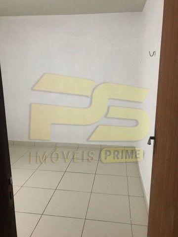 Apartamento para alugar com 3 dormitórios em Bessa, João pessoa cod:PSP777 - Foto 15