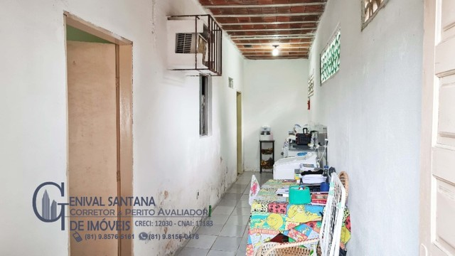 Duas Casas em Garapu Cabo! - Foto 18
