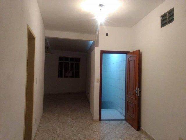 Casa para venda em Plataforma - Salvador - Bahia - Foto 7