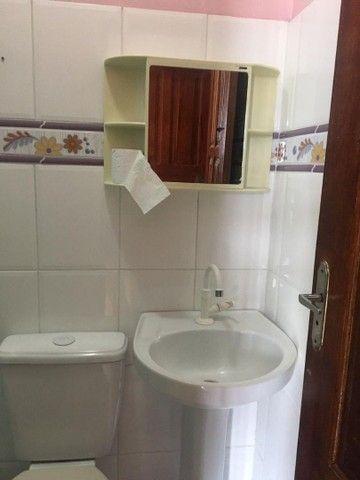 Condomínio São Judas Tadeu - P. das Laranjeiras,  desocupado, - Foto 16