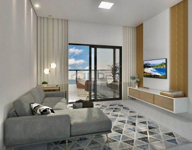Vendo 03 Apartamentos no Bairro Moacir Brotas - Foto 2