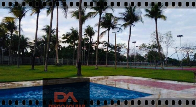 Fazenda Imperial Loteamento %$#@ - Foto 9