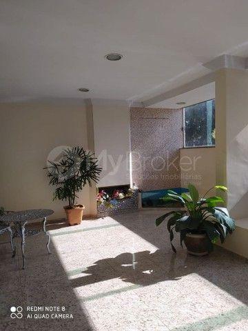 Apartamento com 2 quartos no Edifício San Diego - Bairro Setor Central em Goiânia