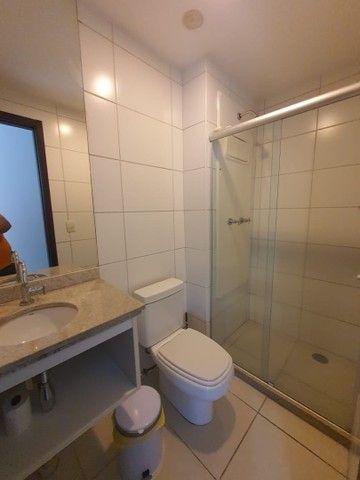 Alugo apartamento 2 quartos por R$ 2.500,00 - Foto 6