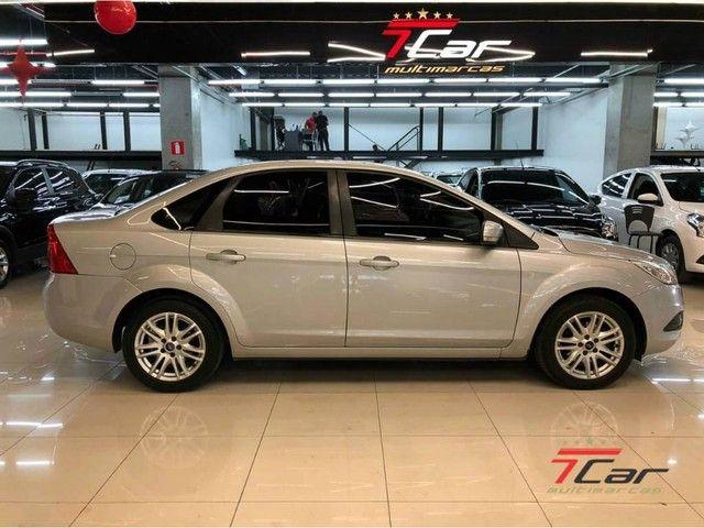 Ford Focus 2L FC FLEX - Foto 12