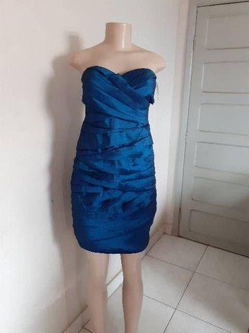 Esses 6 vestidos de festa por 150.0 - Foto 2