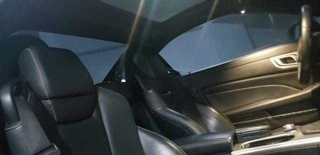 Mercedes-Benz SLK 350 (Conversível) - Foto 9