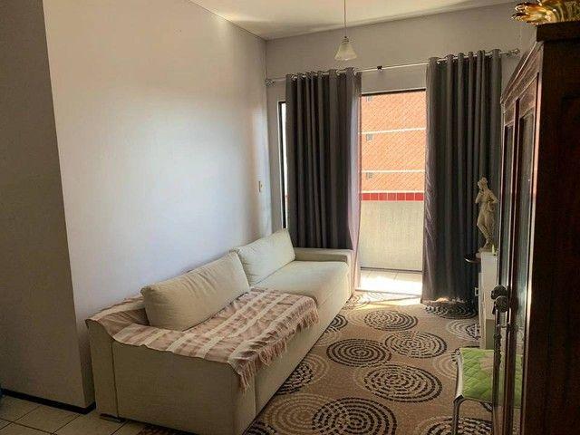 Apartamento para venda com 60 metros quadrados com 3 quartos - Foto 20