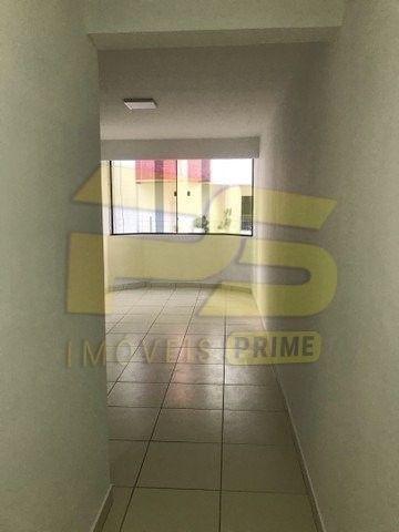 Apartamento para alugar com 3 dormitórios em Bessa, João pessoa cod:PSP777 - Foto 3