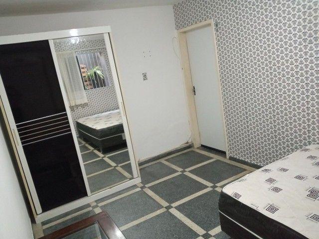 Alugo quarto pra mulher em BV - Foto 4