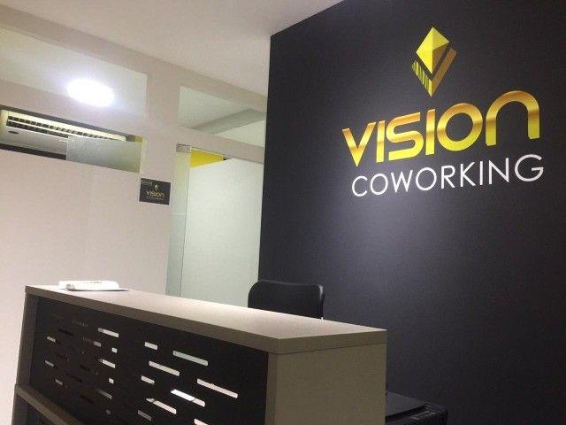 Sala em Coworking  - Foto 4