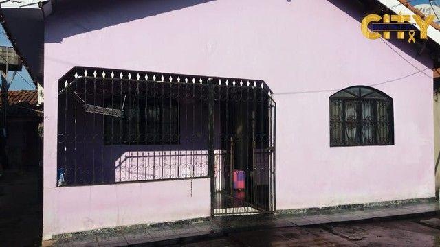 Casa no Cristo Rei - Foto 2