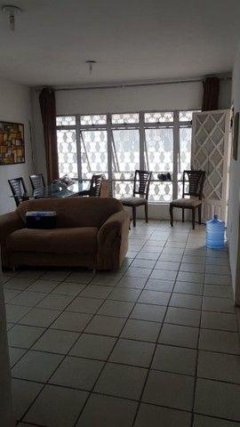 HB - 03. Casa primeiro andar, residencial e comercial.  - Foto 16
