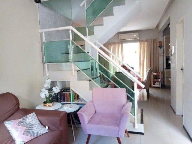R$ 470 mil, Vendo linda casa perto do Hospital do Coração em Messejana - Fortaleza CE. - Foto 2