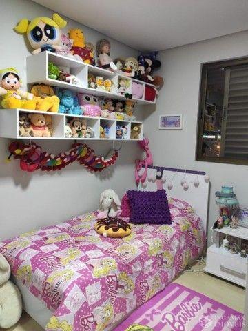 VENDA   Apartamento, com 3 quartos em ZONA 01, MARINGÁ - Foto 13