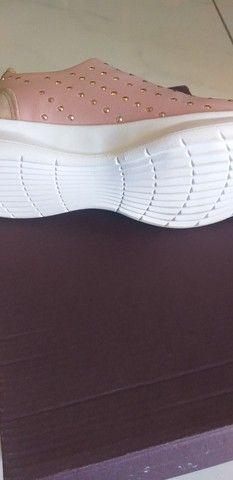Vendo tênis  - Foto 4