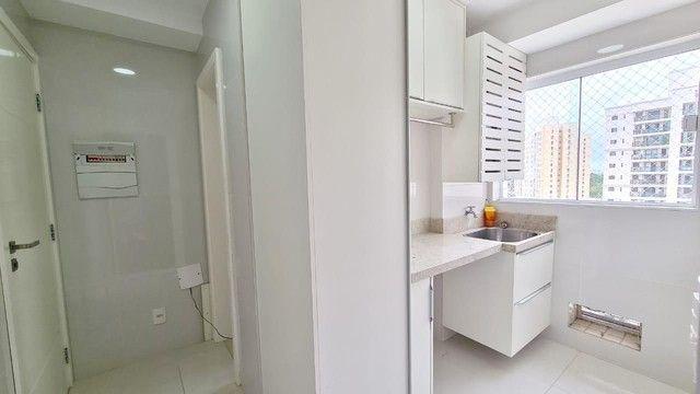 Apartamento Jardins De Veneto 131 m² 3 Suites  - Foto 15