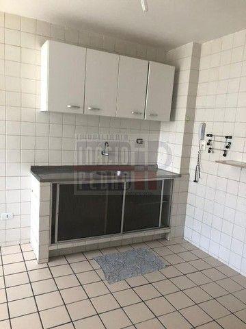 [A2784] Apartamento com 2 Quartos sendo 1 Suíte. Em Boa Viagem!!  - Foto 16