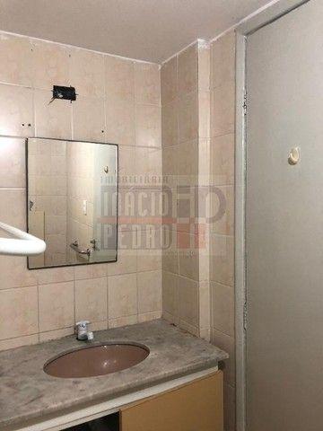 [A2784] Apartamento com 2 Quartos sendo 1 Suíte. Em Boa Viagem!!  - Foto 18