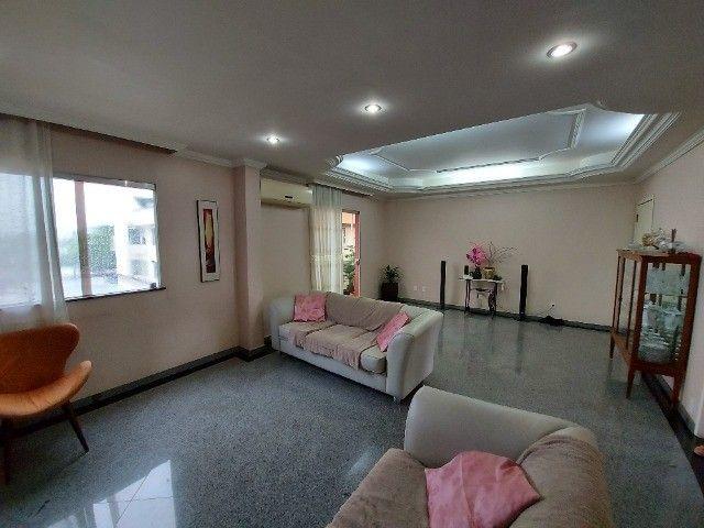 Apartamento 3 quartos - Residencial Renata - Cachoeirinha - Foto 5