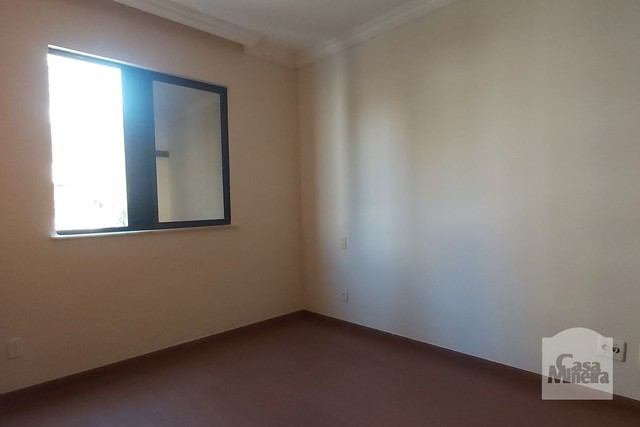 Apartamento à venda com 4 dormitórios em Anchieta, Belo horizonte cod:339084 - Foto 9