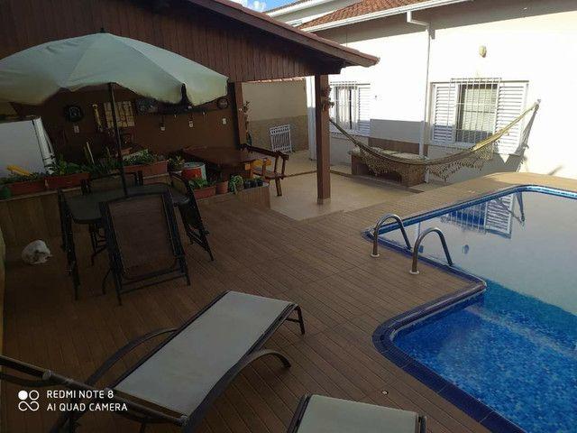 Casa 03 quartos para venda Rezende, Varginha-MG. - Foto 4