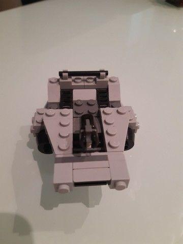 LEGO STAR WARS TANQUE DA PRIMEIRA ORDEM - Foto 2