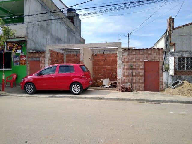 foto - Rio de Janeiro - Inhoaíba