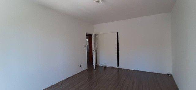 Apartamento para aluguel com 110 metros quadrados com 2 quartos em Vila Mariana - São Paul - Foto 8