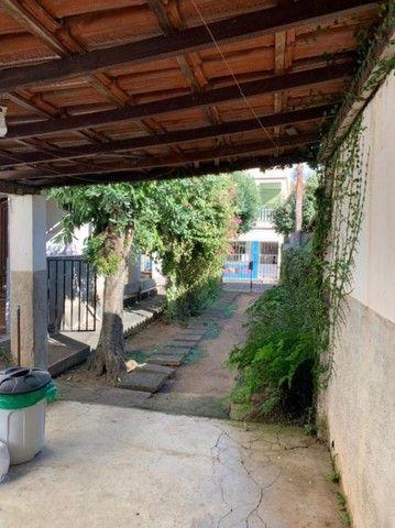 Casa para Venda, Colatina / ES. Ref: 1278 - Foto 9