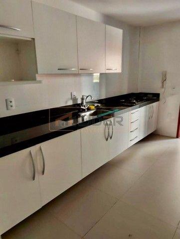 Apartamento com  02 Quartos + 01 Suíte no Di Cavalcanti - Foto 14