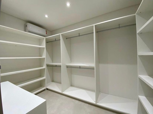 Apartamento para venda possui 268 metros quadrados com 4 quartos em São José - Recife - PE - Foto 11
