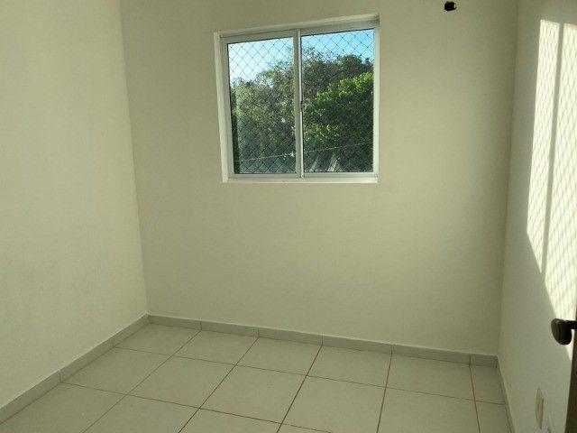 apartamento com 3 quartos no altiplano  - Foto 8