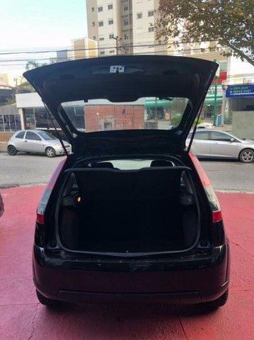 Ford Fiesta Class 1.6 Completo 2012 ABS+Air Bag - Foto 5