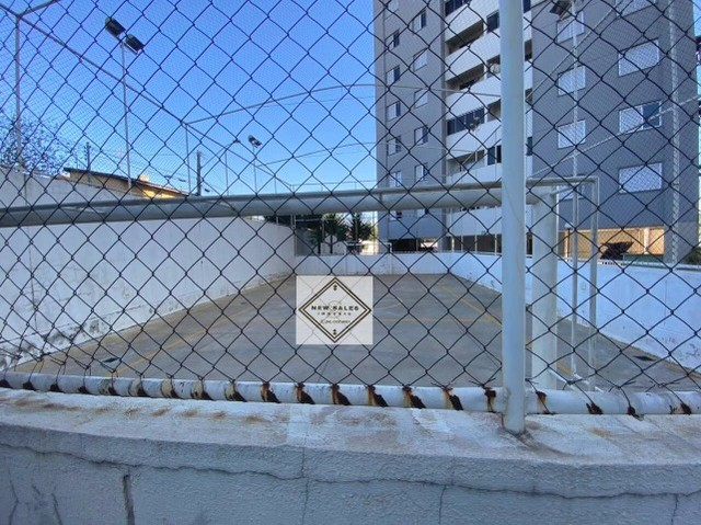 Oportunidade! Apartamento no Negrão de Lima !! - Foto 19