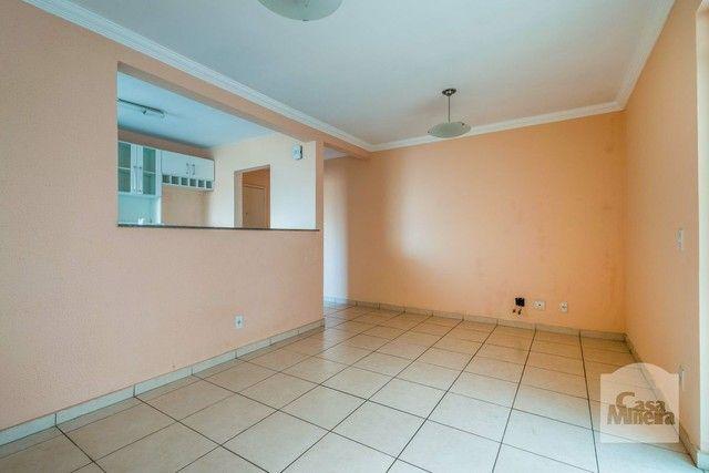 Apartamento à venda com 3 dormitórios em Santa efigênia, Belo horizonte cod:277192 - Foto 3