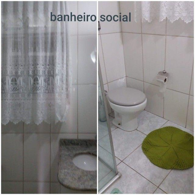 Apartamento 2 quartos à venda - Barro Preto - Foto 4
