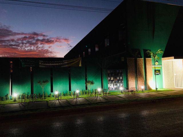 Penhasco Residences FLATS POUSADA SOBRADOS CONDOMÍNIO LOFTS - Foto 7