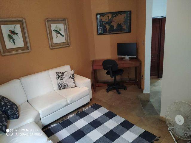 Casa 03 quartos para venda Rezende, Varginha-MG. - Foto 5