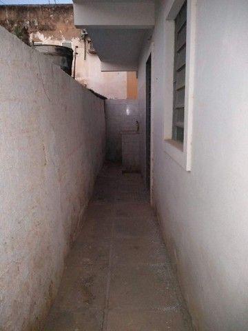 Casa só pra vender - Foto 3