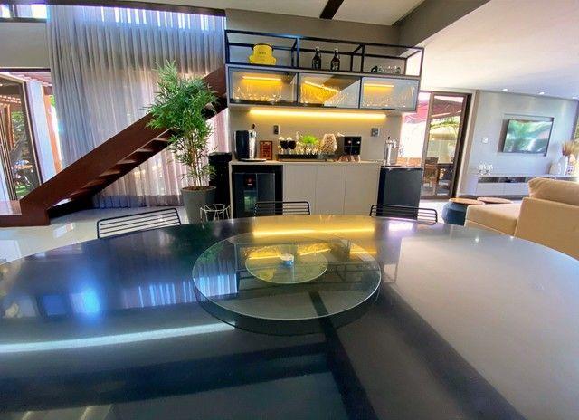 Vendo casa em condomínio - 300m2 Um luxo!!!  - Foto 12