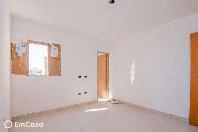 casa com 3 quartos em Colatina *karina* - Foto 6