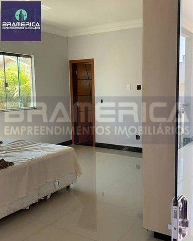 Sobrado para aluguel tem 520 metros quadrados com 6 quartos em Jardins Atenas - Goiânia -  - Foto 13