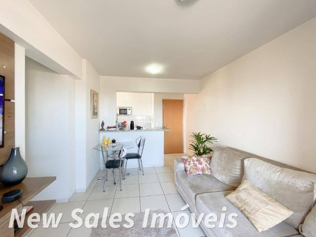 Lindo Apartamento no Negrão de Lima !!! 2 Quartos !! - Foto 5
