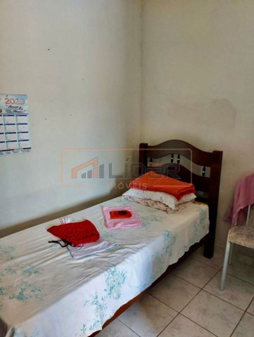 Casa com 02 Quartos no Bairro São Pedro - Foto 7