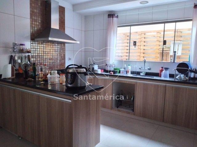 Casa para alugar com 4 dormitórios em Centro, Londrina cod:16066.001 - Foto 6