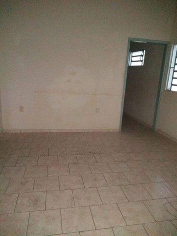 Casa só pra vender - Foto 12