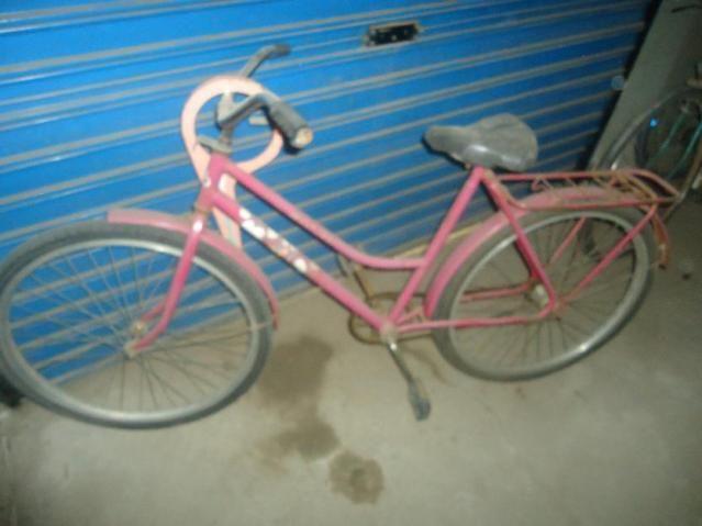 Bicicleta Monark tropical anos 90 BARBADA