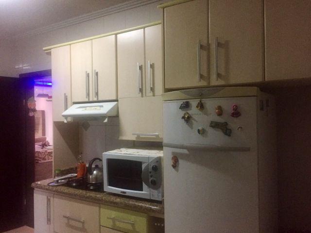 Apartamento Todo Mobiliado Em Jaraguá Do Sul - Foto 10