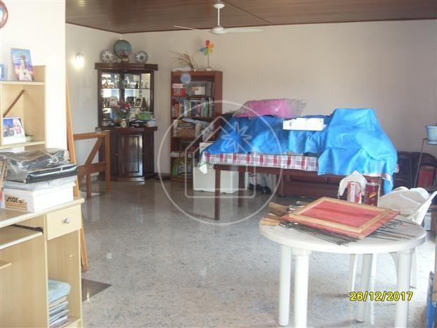 Apartamento à venda com 5 dormitórios em Flamengo, Rio de janeiro cod:816363 - Foto 16